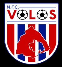 Volos FC
